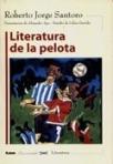 roberto-santoro-literatura-de-la-pelota
