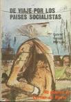 De viaje por los paises socialistas tapa