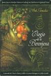 Elogio de la Berenjena de Abel Gonzalez Personajes de la historia y la cocina