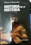 Historia de la histeria