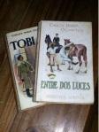 Libros Carlos Maria Ocantos