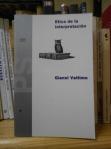 etica-de-la-interpretacion-gianni-vattimo-8180-MLA20001472768_112013-F