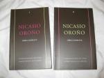nicasio-orono-obra-completa-en-2-tomos_MLA-F-133589649_2525