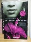 la-flor-purpura-chimamanda-ngozi-adichie-literatura-africa
