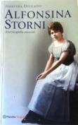 alfonsina-storni-una-biografia-esencial-de-josefina-delgado-351411-MLA20529709434_122015-F