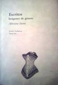 escritos-imagenes-de-genero-alfonsina-storni-219501-MLA20347510361_072015-F